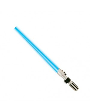 Anakin Skywalker Star Wars The Clone Wars Lightsaber