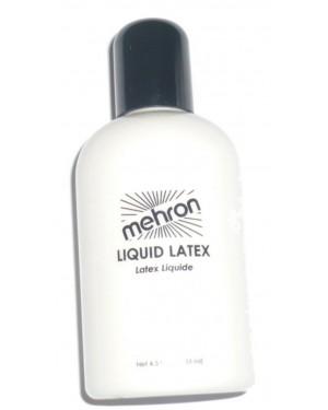 Liquid Latex Clear 4.5oz