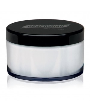 Coconut Cream HD LuxeCashmere Setting Powders 7oz.