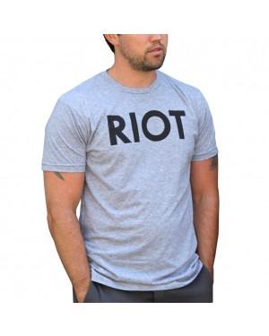 52cc3bac8 Mac's RIOT It's Always Sunny in Philadelphia T-Shirt