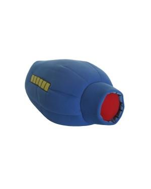 Mega Man Mega Buster Glove