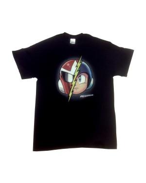 Mega Man Proto Man T-Shirt
