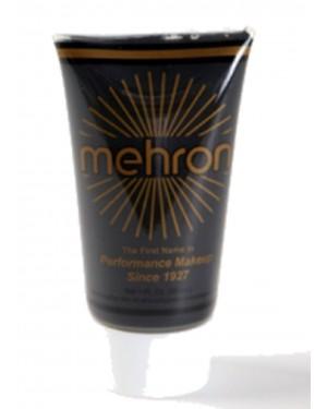 Black Mehron Fantasy FX Makeup