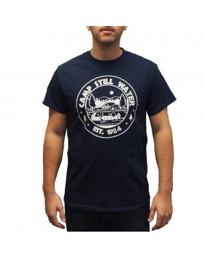 Camp Stillwater T-Shirt