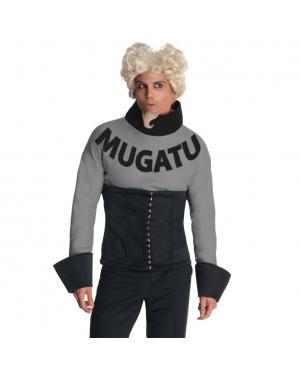 Mugatu Zoolander Adult Costume