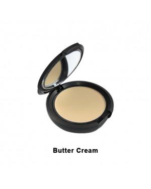 Butter Cream (W) HD Pro Powder Foundation 41oz.