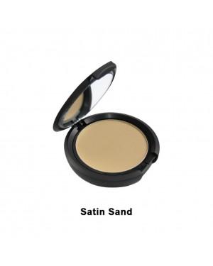 Satin Sand (N) HD Pro Powder Foundation .41oz.