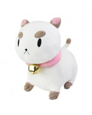 PuppyCat Talking Plush Doll