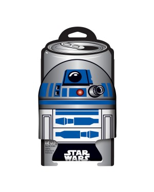 R2-D2 Star Wars Can Cooler