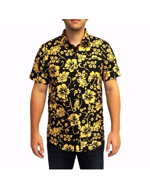 Raoul Duke Shirt