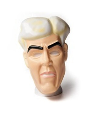 Ric Flair PVC Mask