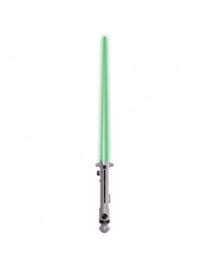 Ahsoka Tano Star Wars The Clone Wars Lightsaber