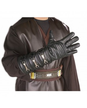 Anakin Skywalker Star Wars Adult Size Glove