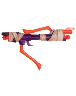 "Garazeb ""Zeb"" Orrelios Star Wars Rebels Rifle"