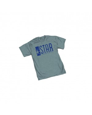 Star Laboratories Flash T-Shirt