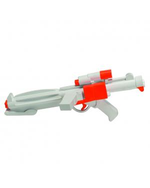 Storm Trooper Star Wars Blaster Pistol