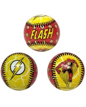 The Flash Baseball