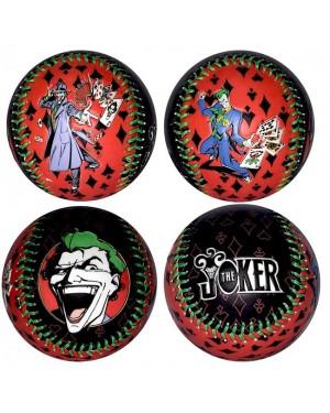 The Joker Baseball