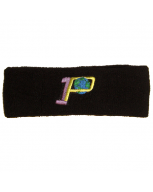 Tony Perkis PerkiSystem Headband