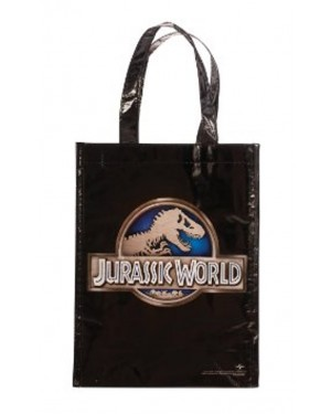 Jurassic World Reusable Trick Or Treat Canvas Bag