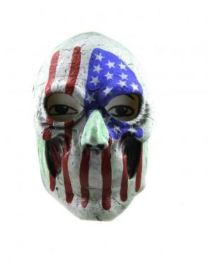 USA Mask