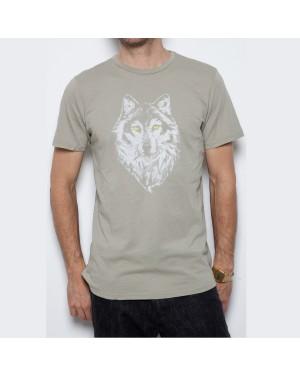 Mac's Wolf Fang It's Always Sunny in Philadelphia T-Shirt