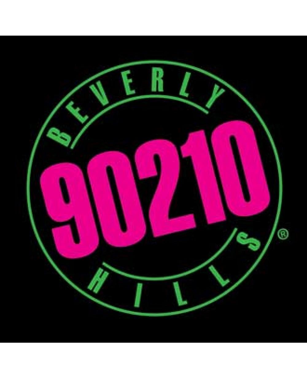 Beverly Hills 90210 T-Shirt