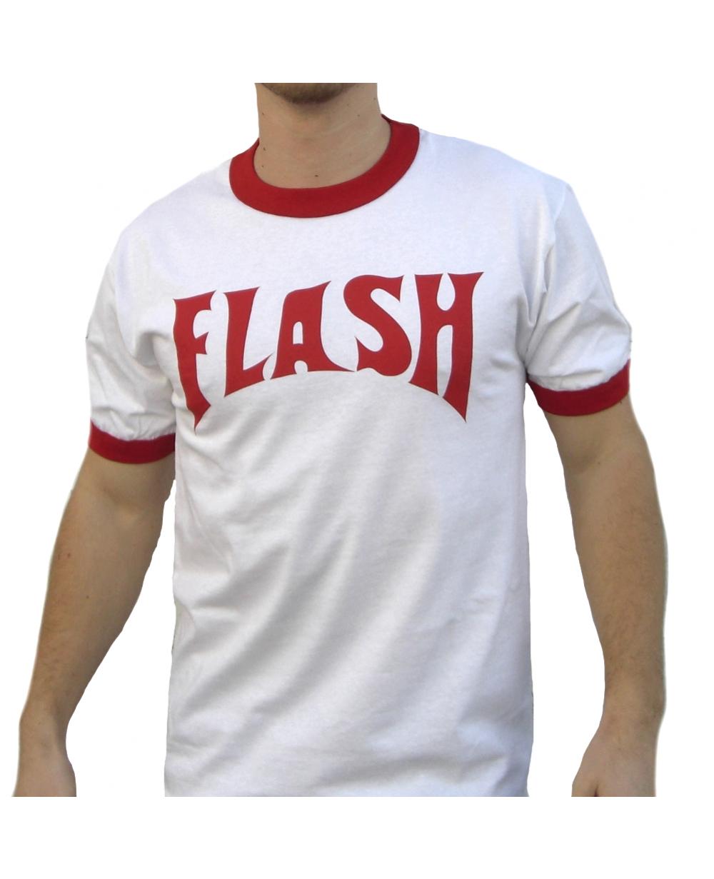 Mens Flash T Shirt