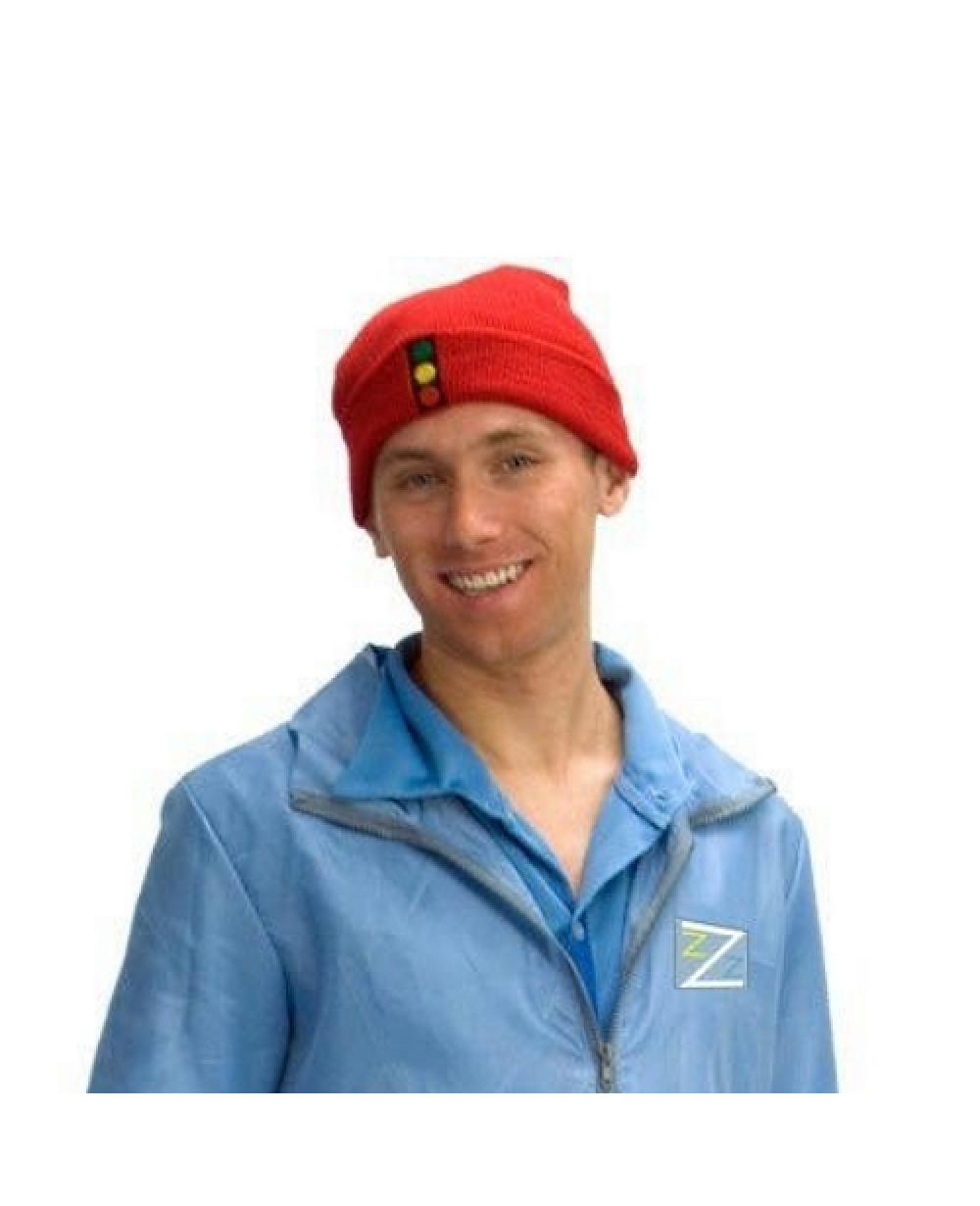 The Life Aquatic With Steve Zissou Hat 84ab32a4212