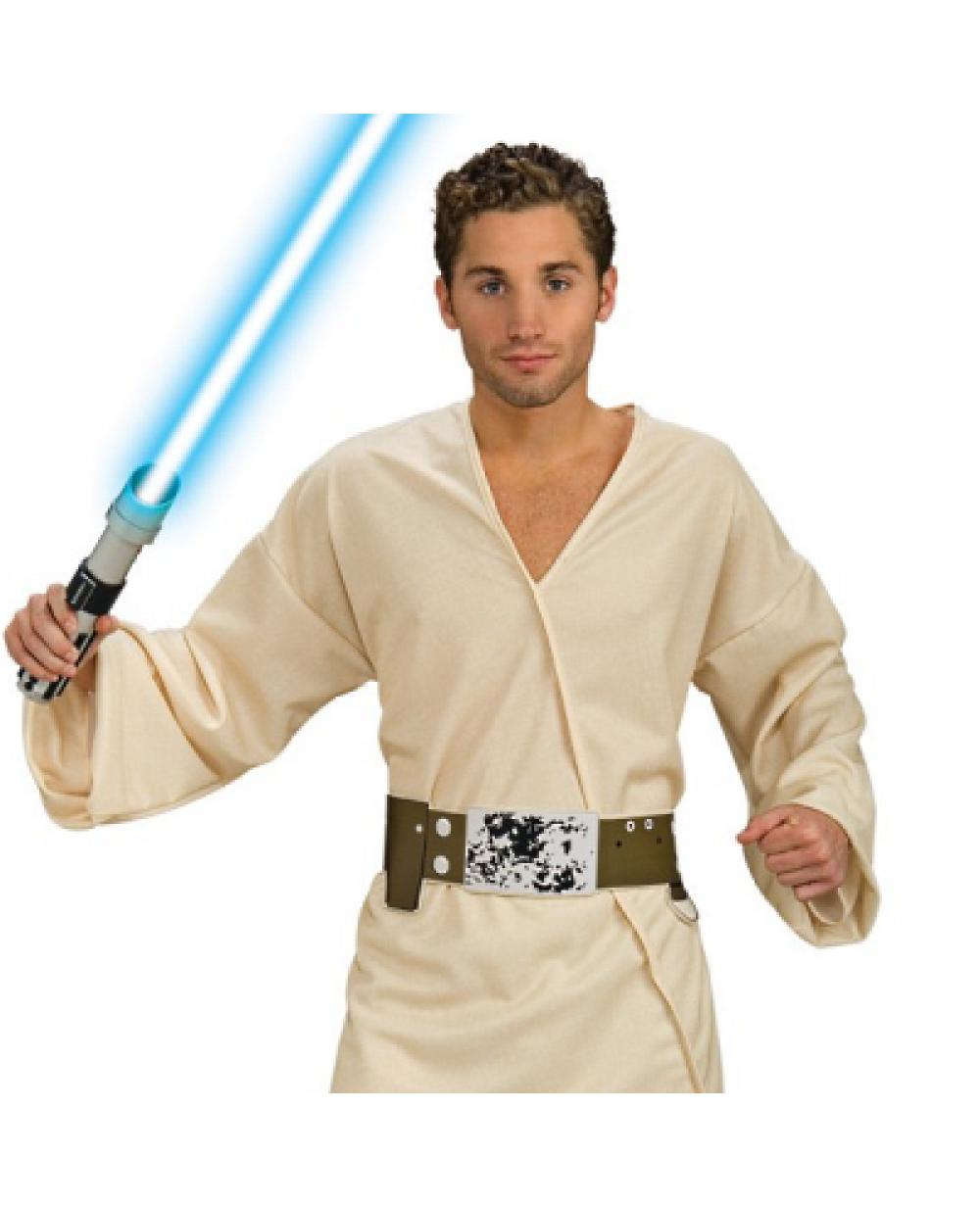 Womens Star Wars Shirt