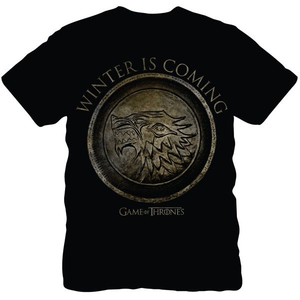 Game-Of-Thrones-Winter-Is-Coming-T-Shirt-Stark-HBO-Starks-New