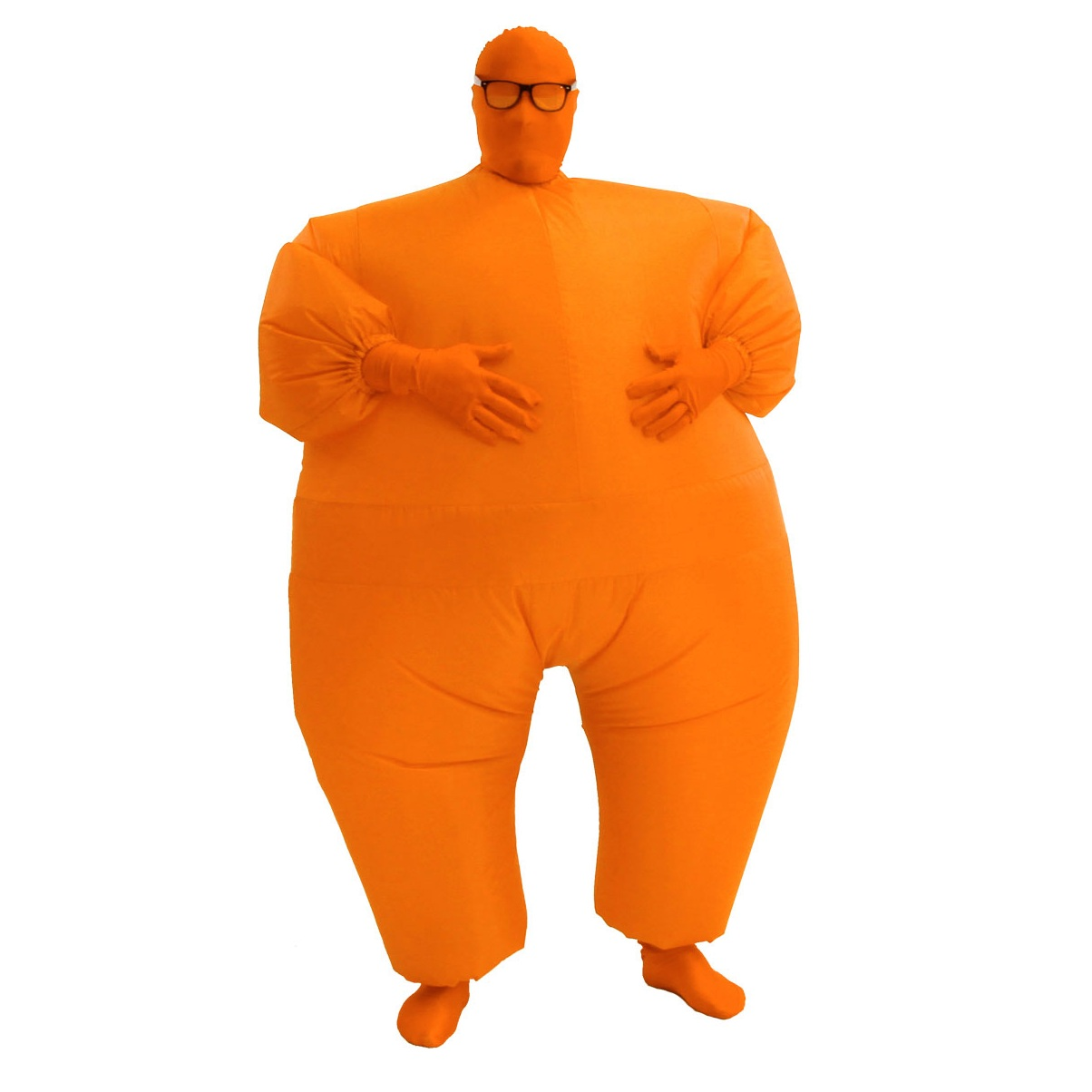 Fat Suits Costume 27