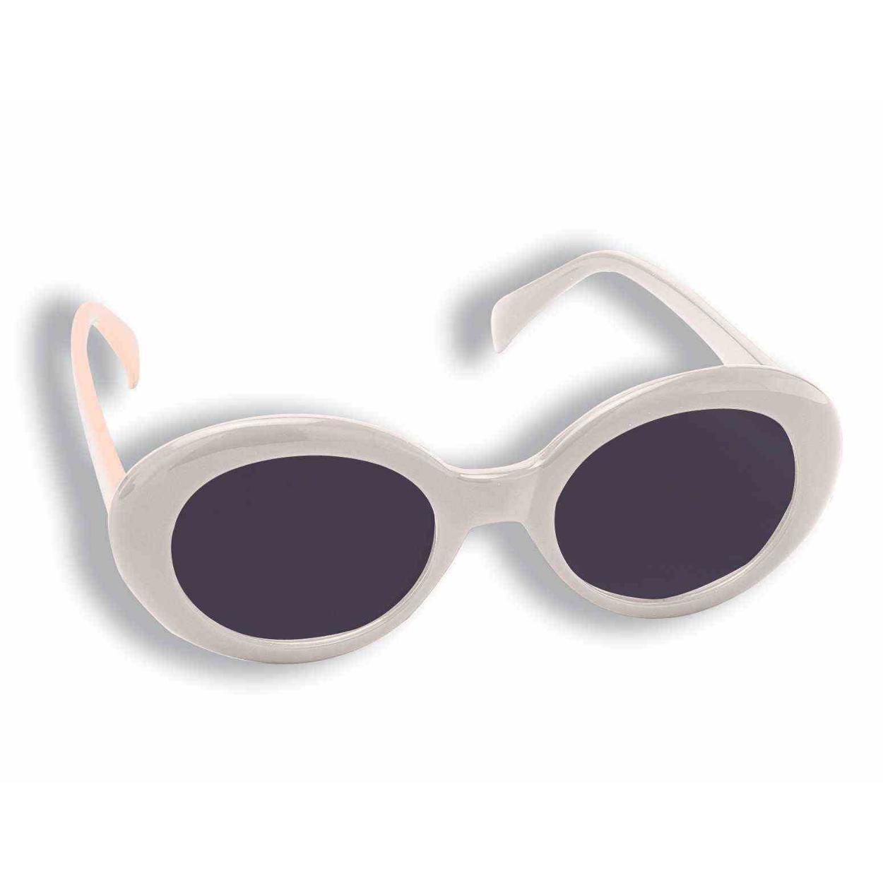 5a2d00980d Jackie O Sunglasses Smithsonian