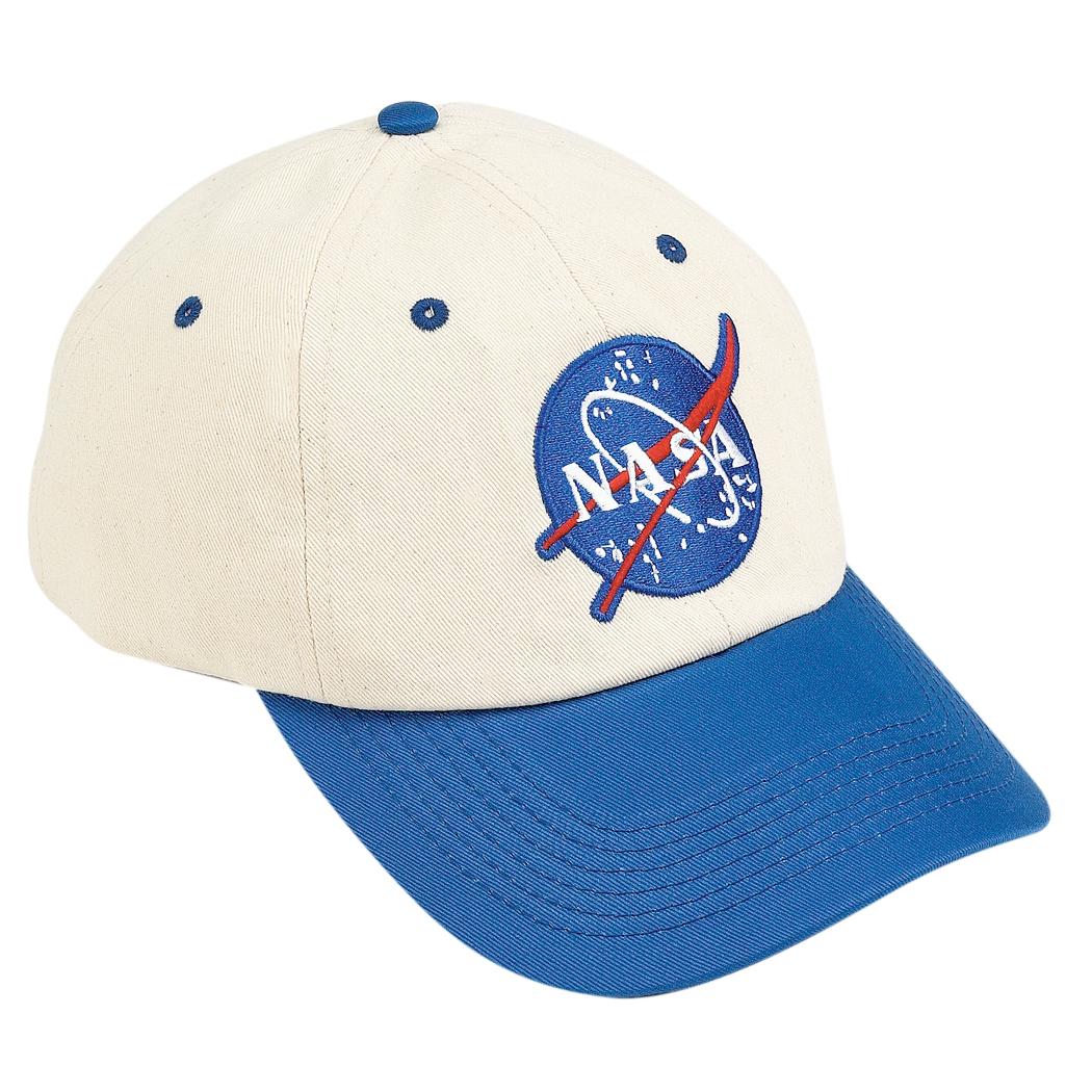 astronaut flight cap - photo #2