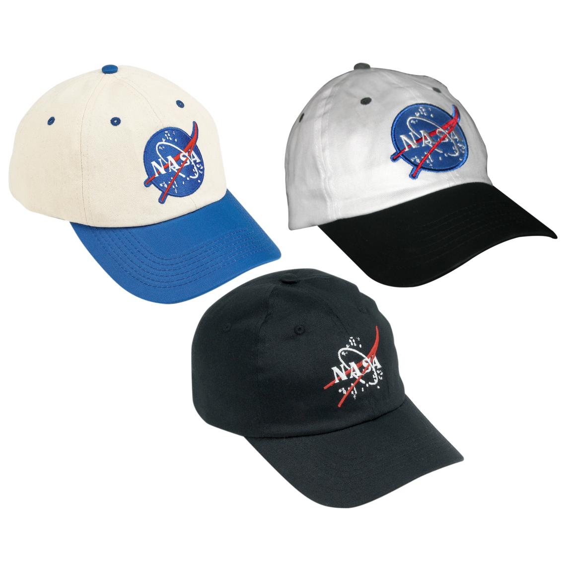 astronaut flight cap -#main