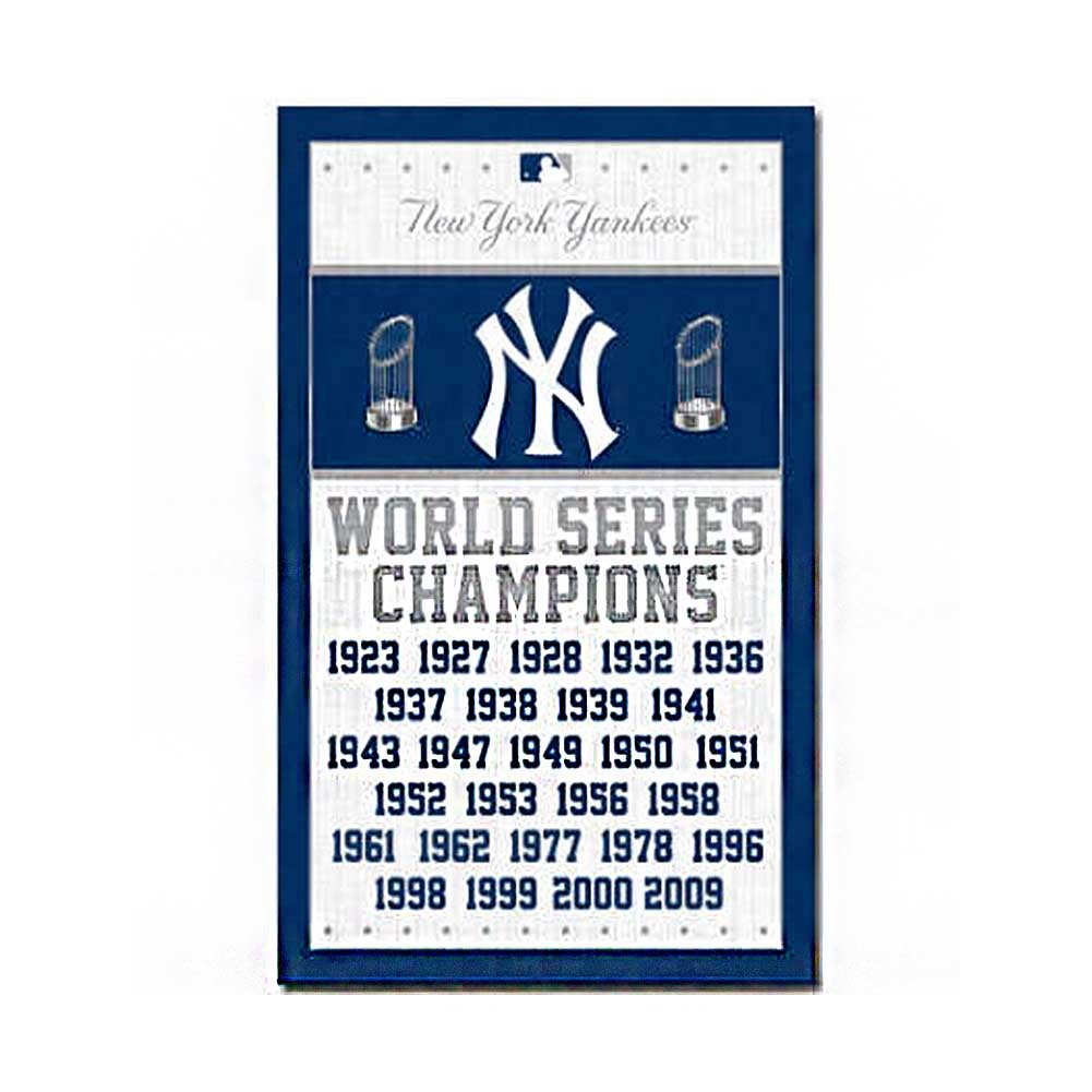 New York Yankees Poster Choose Your Poster 24x36 NYY NY Champion Basketball Game