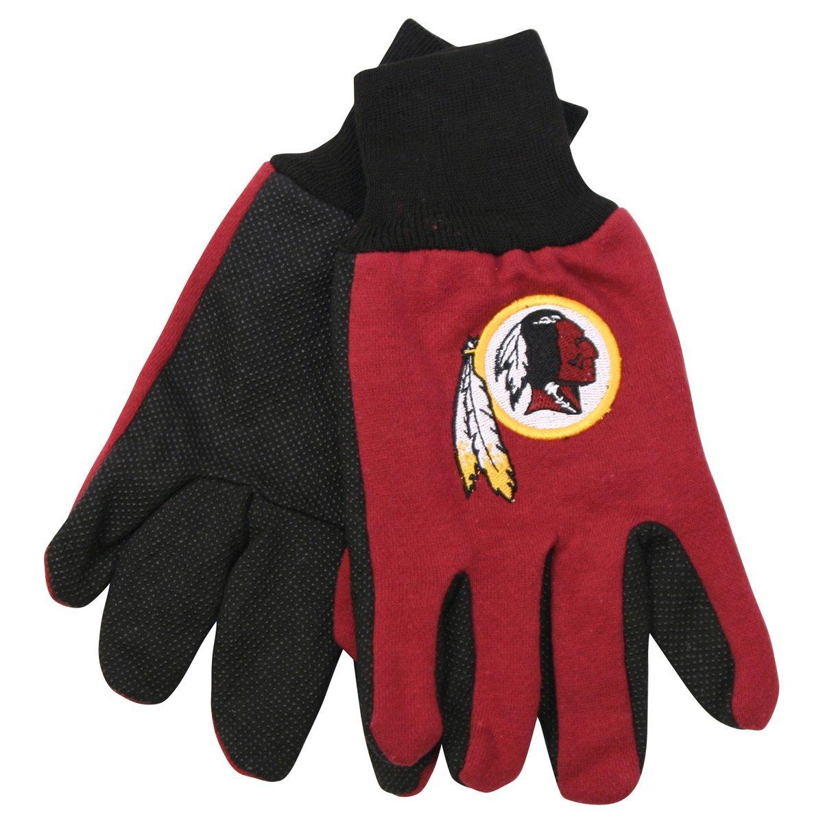 Nfl gloves - deals on 1001 Blocks