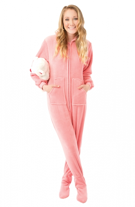 Top 10 Best Onesies For Adults