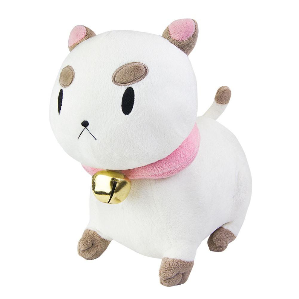 Puppycat talking plush doll puppy cat bee cartoon hangover new ebay