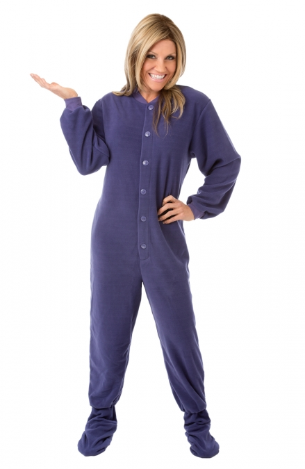 Discover a wide variety of stylish pajamas for adults, kids and infants. Shop for the perfect pajama design with adult lounge pants and pj pants made from easy care cotton and featuring elastic waistbands and drawstrings. You'll also find kid's and infant's pajama sets and .