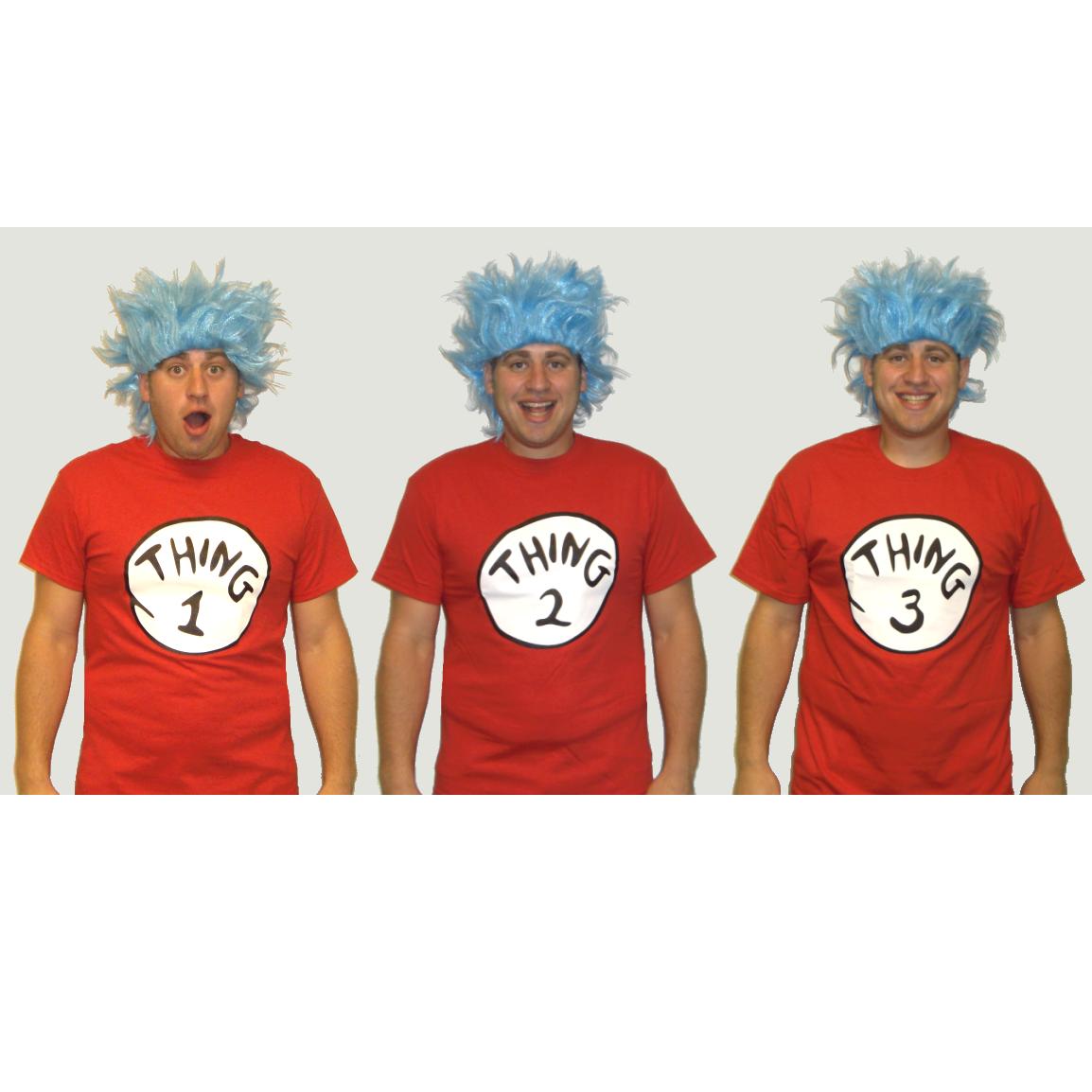 How to Fold a Shirt  Stopfornothingcom Funny Stuff