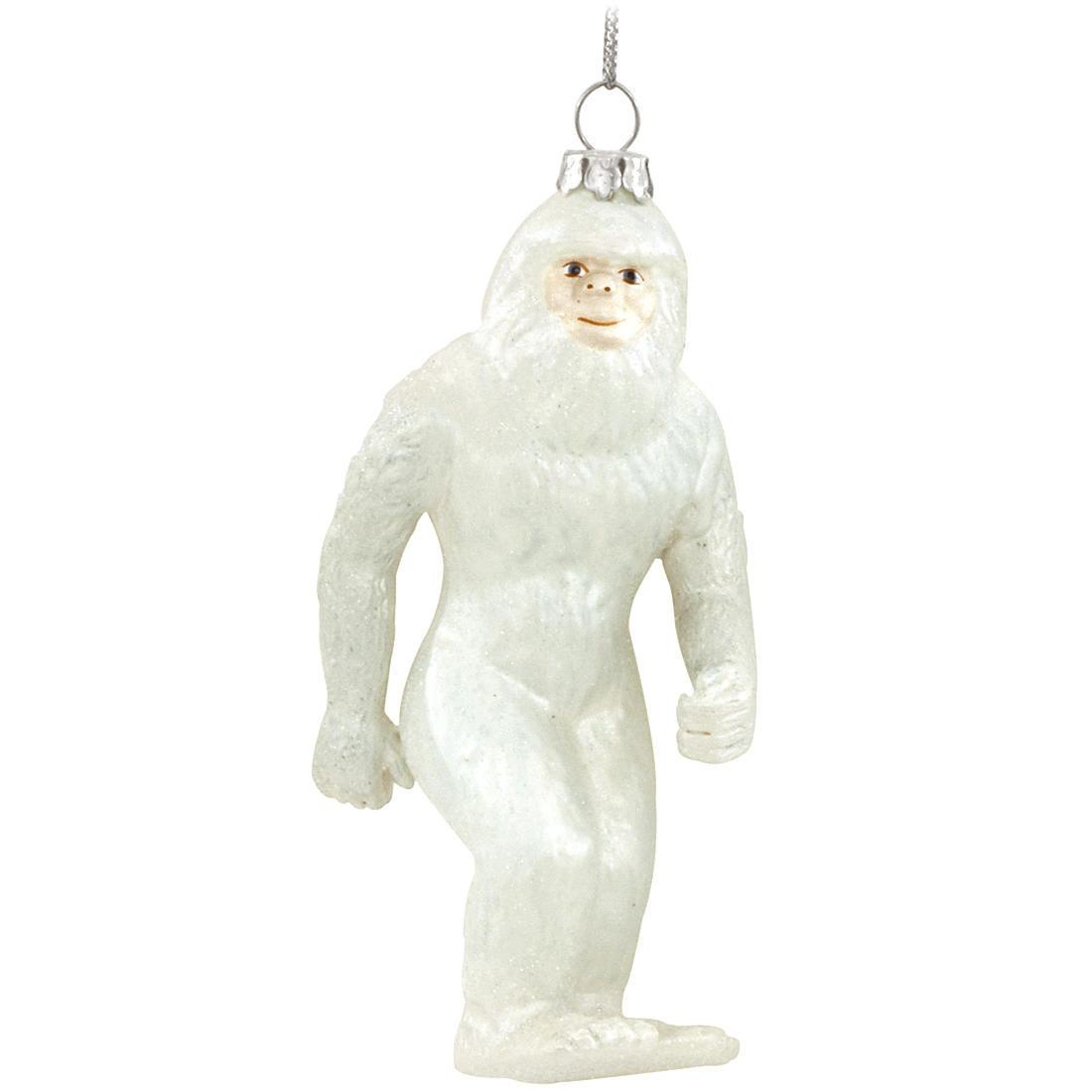 The Abominable Snowman of Pasadena Goosebumps, No 38