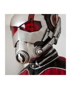 Ant-Man Adult Mask