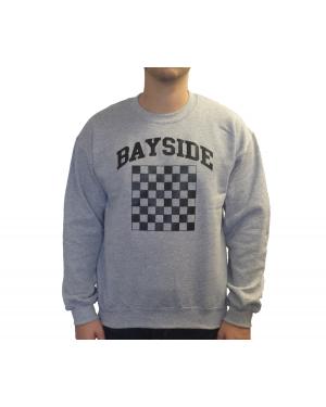 Screech's Bayside Chess Team Sweatshirt