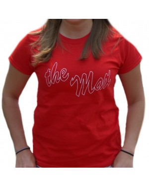 The Max T-Shirt
