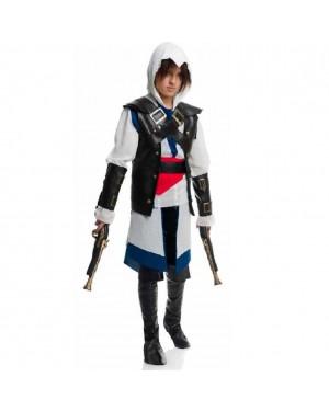 Cutthroat Pirate Boy Child Costume