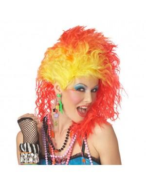 True Colors Wig