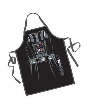 Darth Vader Star Wars Apron