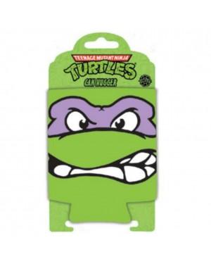 Donatello Teenage Mutant Ninja Turtles Can Cooler