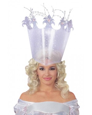 Good Fairy Crown